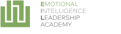 Emotional Intelligence Leadership Academy Logo